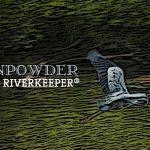 Gunpowder Riverkeeper Theaux Le Gardeur