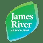 James Riverkeeper Jamie Brunkow