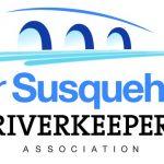 lower susquehanna riverkeeper logo