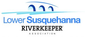 lower susquehanna riverkeeper logo