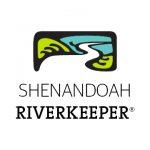 Shenandoah Riverkeeper Mark Frondorf