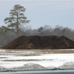 Permit needs to protect public health, keep excess manure from polluting waterways