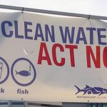 Waterkeepers Chesapeake Comments on EPA's Waters of the US Rule