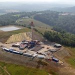 Deep Disappointment in Governor O'Malley's Decision to Allow Fracking in Maryland
