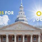 Waterkeepers Chesapeake Joins Effort to Close Loopholes