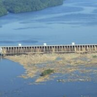 LTE: Conowingo Dam Needs Better Fish Ladder