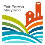 Environmentalists, Consumers and Farmers Work Together to Reform Maryland's Food System