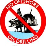 Victory! Atlantic Coast Protected from Offshore Drilling