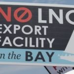 Environmental Groups Challenge Maryland Liquefied Natural Gas Facility Before D.C. Circuit Court