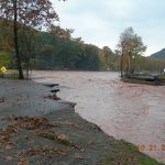 Flood Oct 21 2016 Photo 1