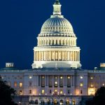 Is this the way business will happen in D.C. under a new Congress and new President?