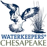 Waterkeepers Chesapeake: Maryland Spends $1M a Year to Transport Poultry Manure to the Benefit of the Bay - and Poultry Companies