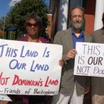 Waterkeepers Reject the Federal Approval of Atlantic Coast and Mountain Valley Pipelines