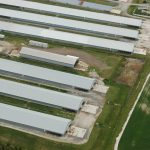 EPA Guidance Falls Short of Protecting Communities