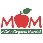 Waterkeepers Chesapeake 5% Day MOM's Organic Market Gaithersburg