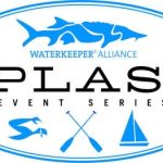 Get Out on the Water with Our Waterkeepers!