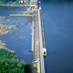 Environmental Groups Appeal Maryland's Clean Water Certification for Conowingo Dam