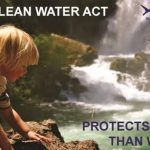 Statement on Scott Pruitt's Resignation as EPA Administrator