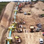 Planned Fracked Gas Pipelines Will Crisscross Our Watershed