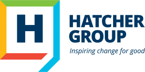 The Hatcher Group