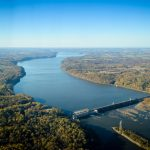 Delegate Jacobs Introduces Bipartisan Resolution on Conowingo Dam