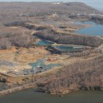 Years of Advocacy Results in Bipartisan Solution to Coal Ash Cleanup in Virginia