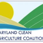 Maryland Senate Passes Agriculture Tracking and Improvement Bill