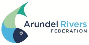 Arundel Rivers Federation