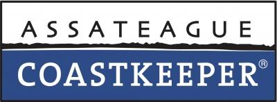 Assateague Coastkeeper
