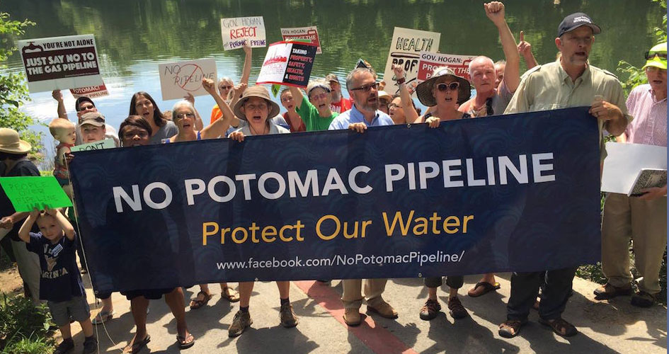 No-Potomac-Pipeline-banner-image-cropped1