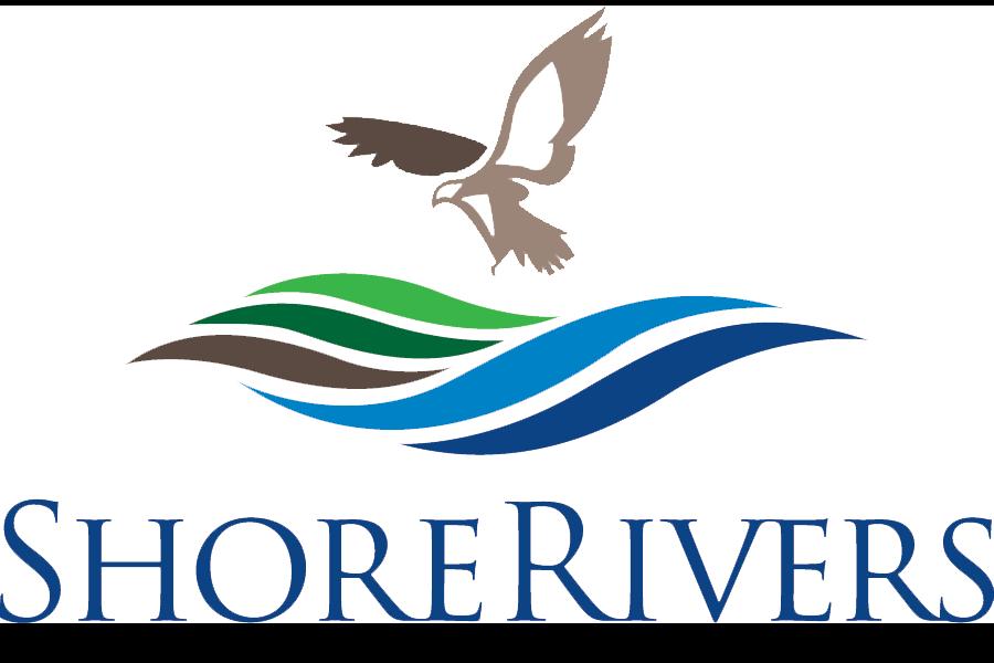 Shore Rivers
