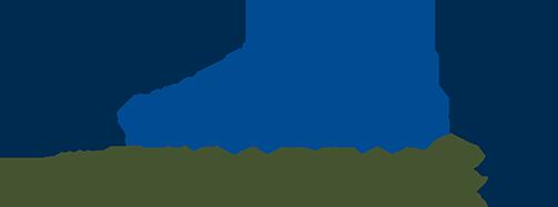 Waterkeepers-Chesapeake-Logo-sm