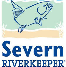 severn riverkeeper