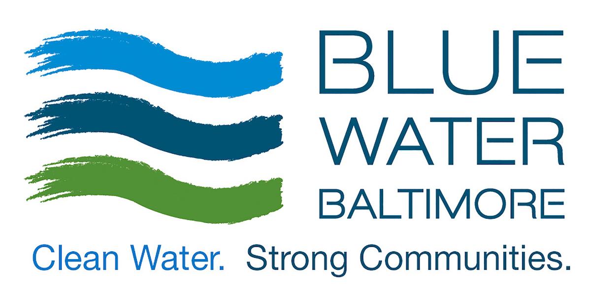 Blue Water Baltimore