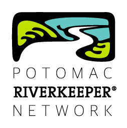 potomac riverkeeper