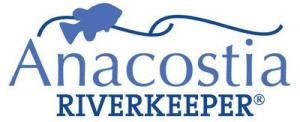 anacostia-riverkeeper
