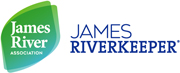 jamesriverkeeper