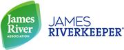 jamesriverkeeper