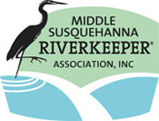 Lower Susquehanna Riverkeeper