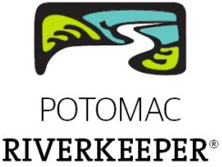 potomac-riverkeeper