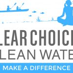 Local Chesapeake Waterkeepers Launch New Campaign to Reduce Polluted Stormwater Runoff