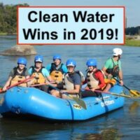 A Big Year for Clean Water Legislation in Maryland and Virginia!