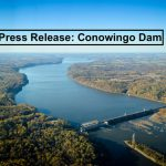 Press Statement: Groups Warn Maryland's Conowingo Dam Settlement Will Harm Chesapeake Bay
