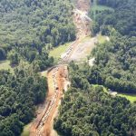 Status of Legal Challenges to the Atlantic Coast Pipeline