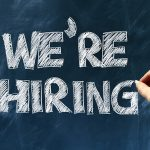 Job Notice: Legal & Policy Manager