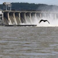 Baltimore Sun Editorial: Conowingo deal: helpful, but disappointing
