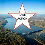 Tell Gov. Hogan to Fix the Bad Deal with Exelon on Conowingo Dam!