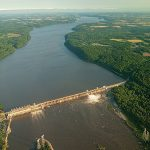 Bay Journal: Environmentalists, Shore officials oppose Conowingo settlement