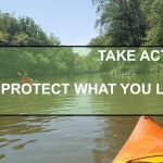 Support Maryland's Authority to Protect Local Waterways!