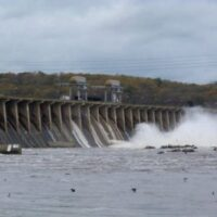 Opinion: Bipartisan Emergency Bill Would Halt Bad Deal on Conowingo